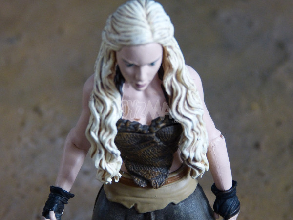 funko legacy daenerys game of thrones 8