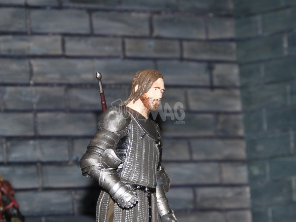funko legacy game of thrones Hound 5