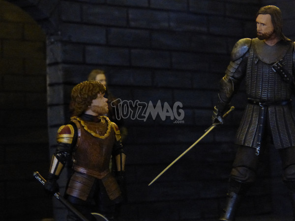 funko legacy tyrion game of thrones 13