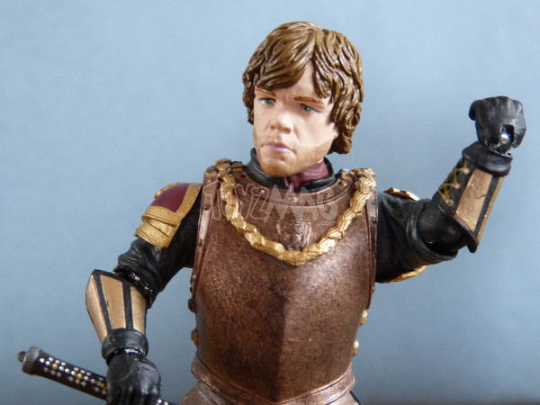 funko legacy tyrion game of thrones 15
