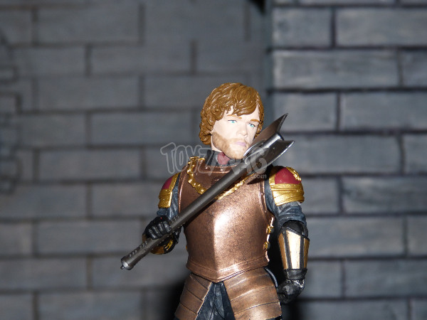 funko legacy tyrion game of thrones 9