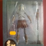 Review Funko Legacy : Game of Thrones White Walker (#4)