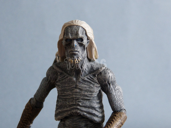 funko legacy white walker game of thrones 9