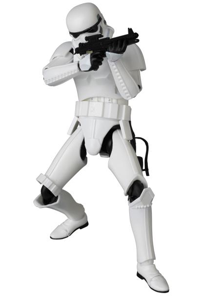 mafex-stormtrooper-star-wars-medicom-001