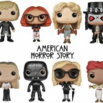 Funko Pop! American Horror Story