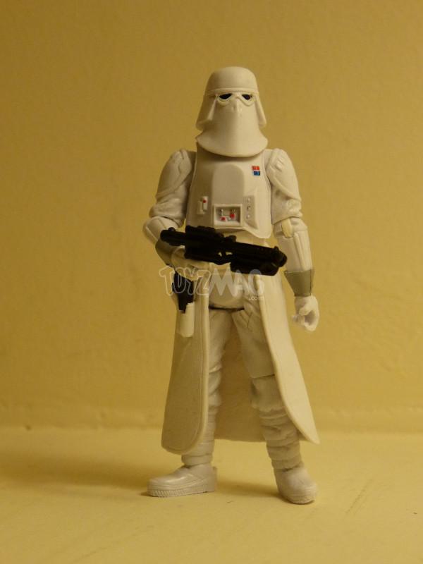 star wars black series snowtrooper commander 1