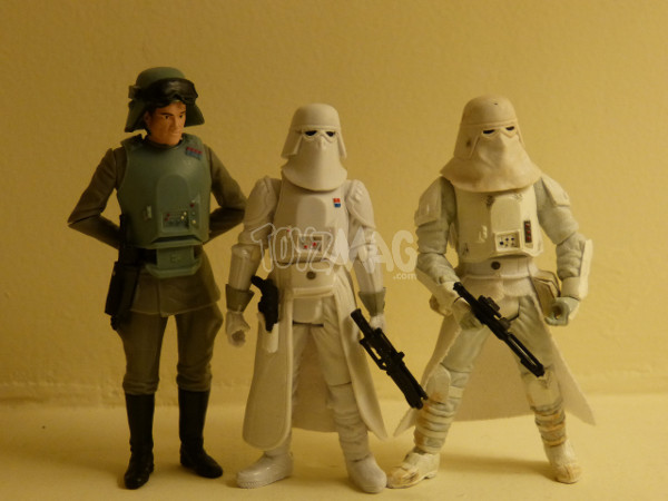 star wars black series snowtrooper commander 5