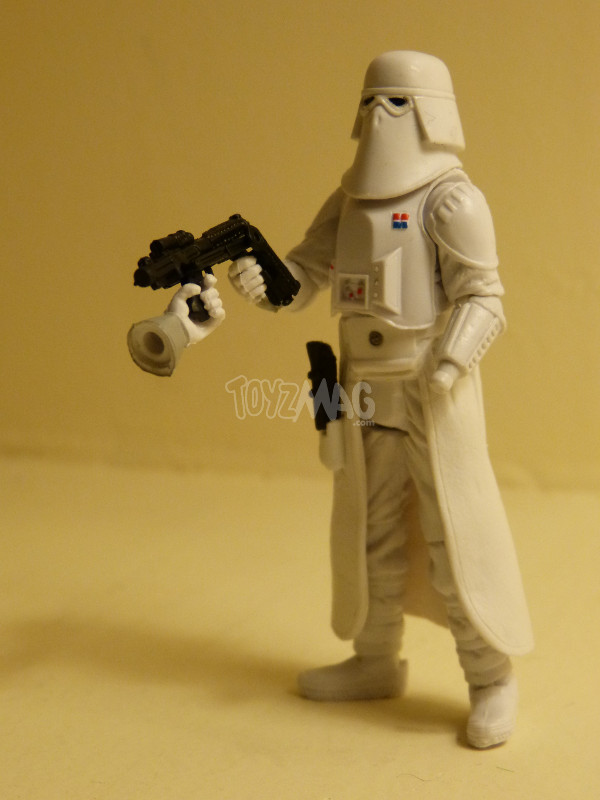 star wars black series snowtrooper commander 6