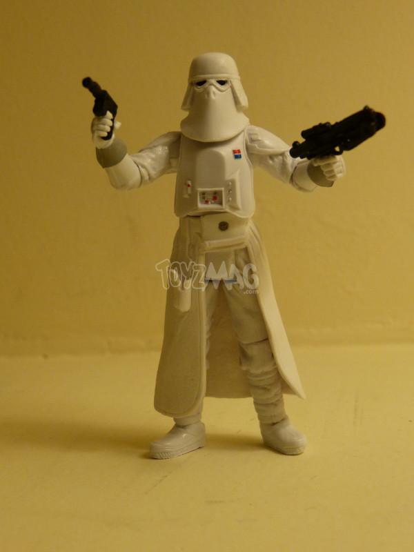 star wars black series snowtrooper commander 7