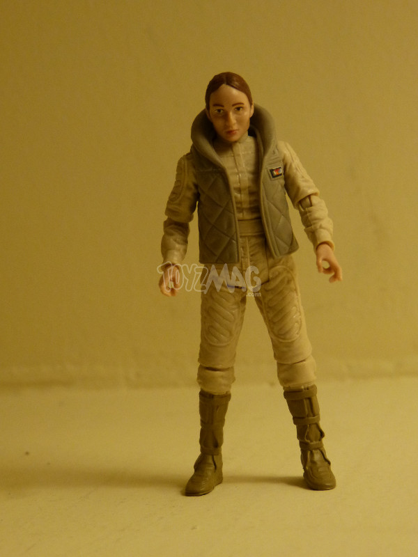star wars black series toryn farr 1