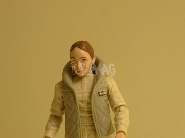 star wars black series toryn farr 2