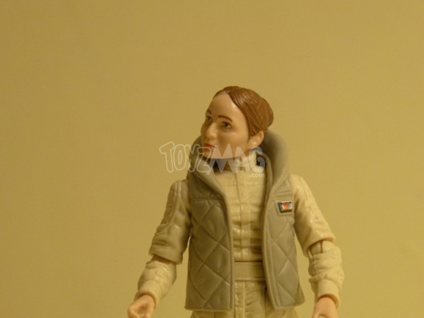 star wars black series toryn farr 3