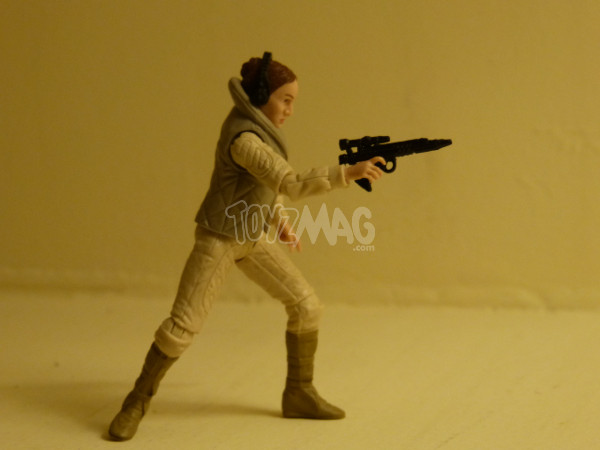 star wars black series toryn farr 6