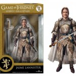 Funko Legacy : Game of Thrones Series 2