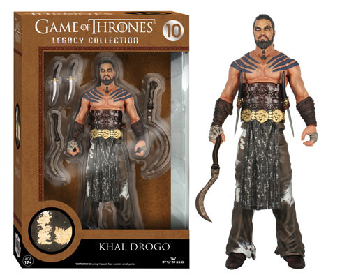 4109_KhalDrogo-GOT-S2-Legacy-ic_grande