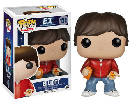 4183_Elliott_GLAM-iC_large funko pop