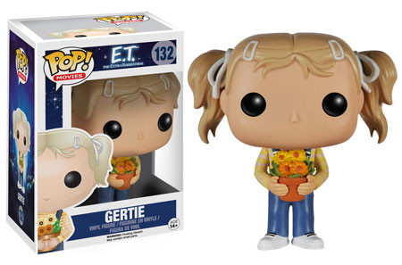 4184_Gertie_GLAM-iC_large funko pop