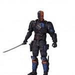 DC Collectibles: des nouveautés Arrow et Flash