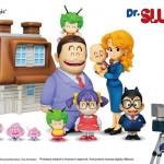 Dr Slump par Kids Logic