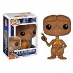 E.T. arrive en POP!