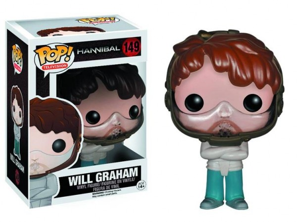 FNK pop will graham 2