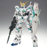 GFF Unicorn Gundam – Destory Mode – bientôt en France