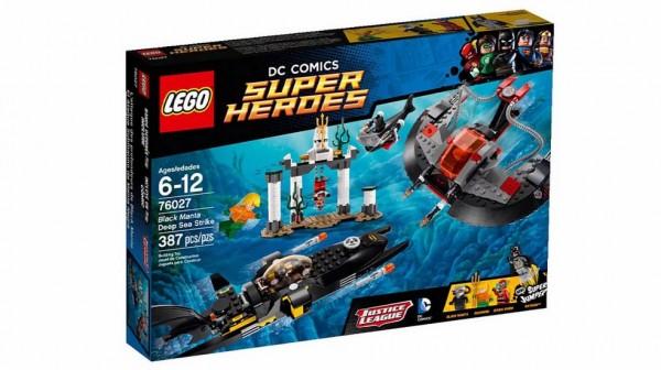 LEGO-dc-super-heroes-black-manta-deep-sea-strike-box