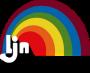 LJN_toys_logo