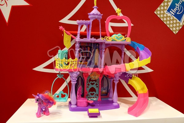 Noel2014-Hasbro-01-MLP01