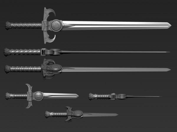 Prototype-Z-Sword-of-Omens-Teaser