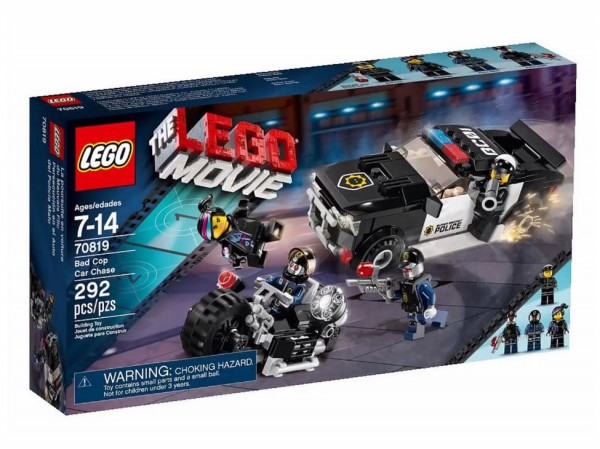 The-LEGO-MOVIE-2015-70819-Bad-Cop-Car-Chase