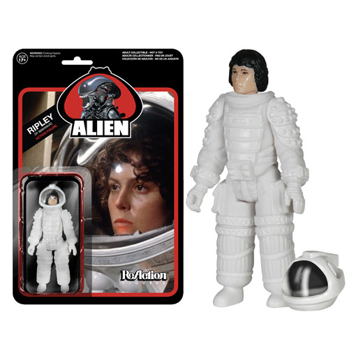 alienReaction-W2-Ripleyspacesuite