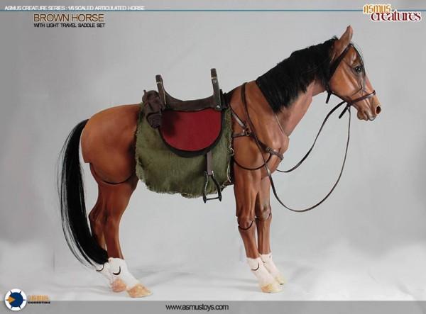asmus toys cheval 1