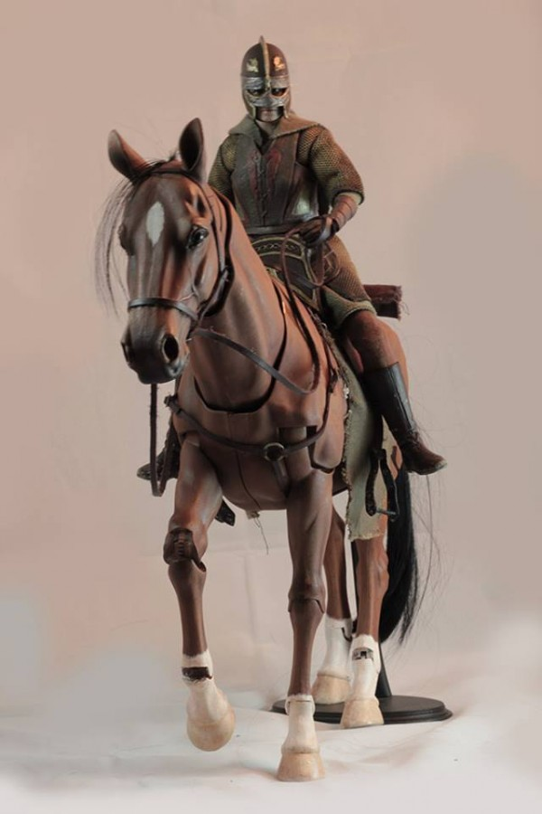 asmus toys cheval 2