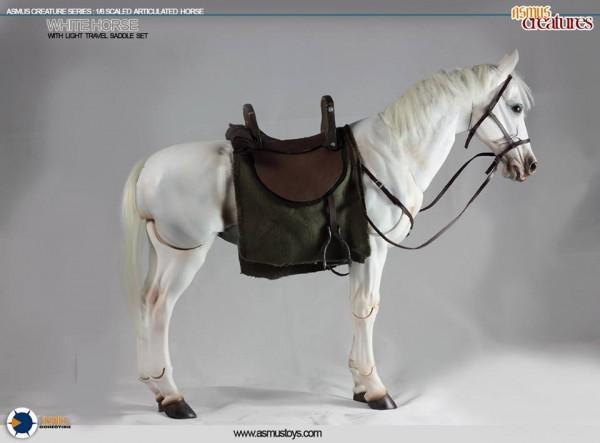 asmus toys cheval