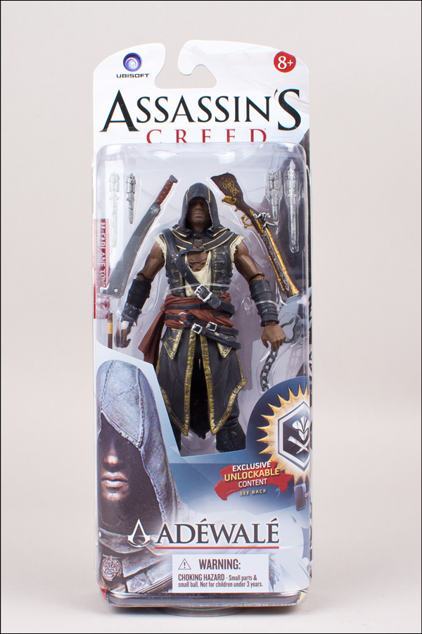 assassinscreed2_adewale_packaging_01_dp