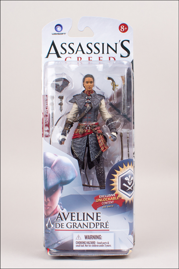 assassinscreed2_aveline_packaging_01_dp