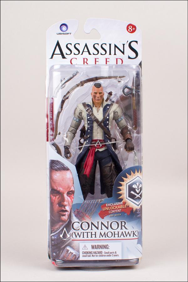 assassinscreed2_connor-mohawk_packaging_01_dp