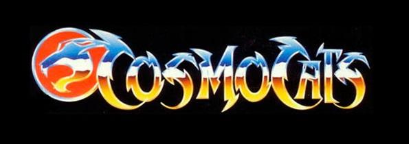 cosmocats-1600x1200