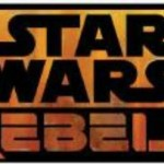 Star Wars Rebels : sortie du DVD
