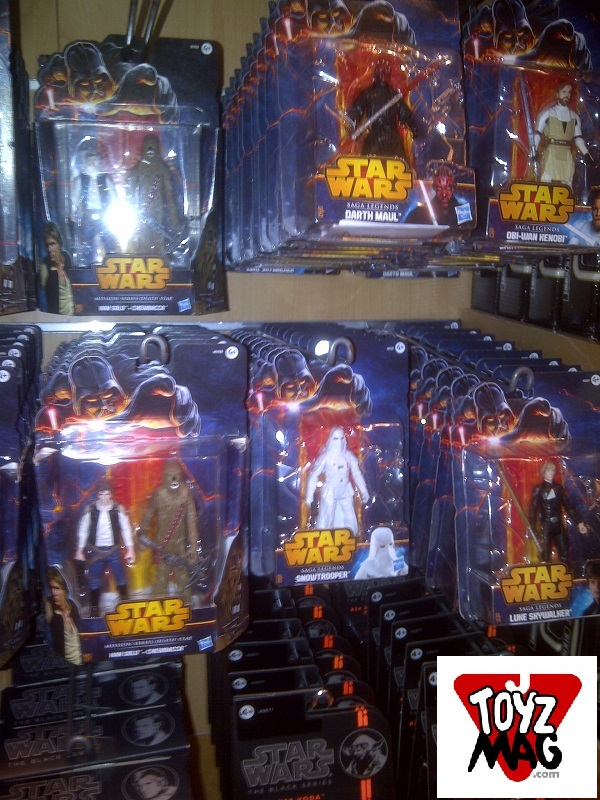 dispo en france star wars hasbro (2)