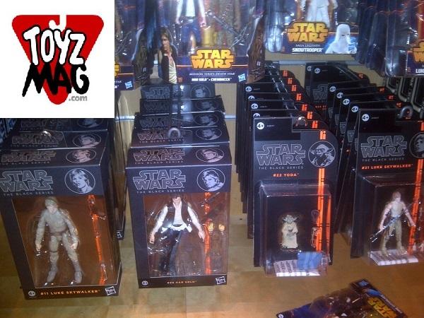 dispo en france star wars hasbro (3)