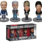 Sons of Anarchy par Funko