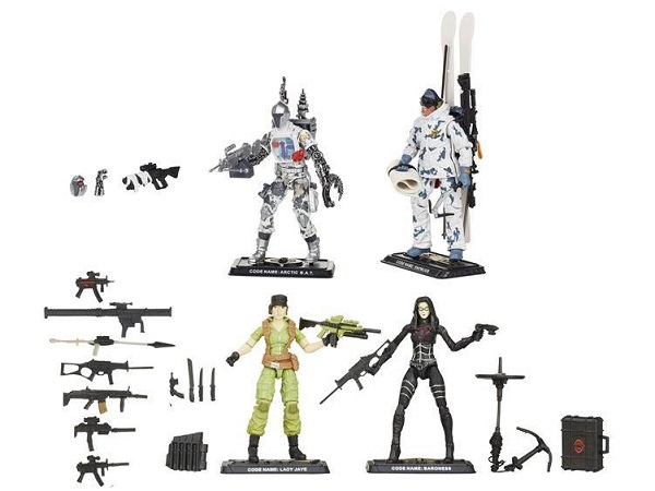 gijoe bbts exclu 50thanniversary wave2