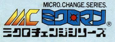 Logo Micro.Change