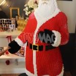 LEGO présente ses produits phares pour Noël