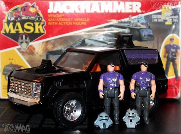 jackhammer_kenner