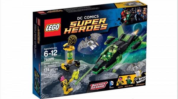 lego-dc-super-heroes-2015-green-lantern-76025