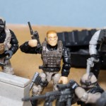 mega bloks call of duty sniper team 10