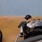 mega bloks call of duty sniper team 11